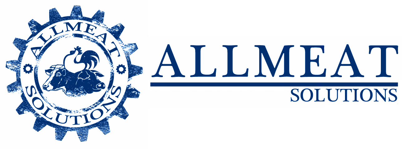 ALLMEAT Solutions